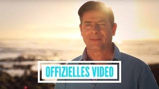 Download Michael Hirte - Die rote Sonne von Barbados (offizielles Video) Video