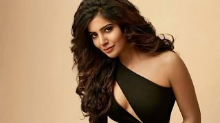 Download Samantha been offered 6 crores for doing innerwear ad | Hot Tamil Cinema News Video