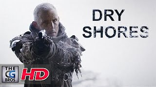 Download A Dystopian Short Film: ″[PILOT] DRY SHORES″ - by Head'n Bird | TheCGBros Video