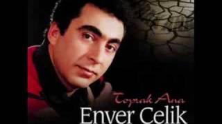 Download Enver Çelik - Dost Bildiklerim Video