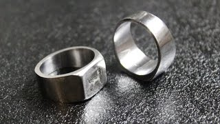 Download Ring from a nut Video