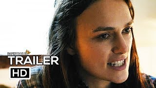Download BERLIN, I LOVE YOU Official Trailer (2019) Keira Knightley, Helen Mirren Movie HD Video