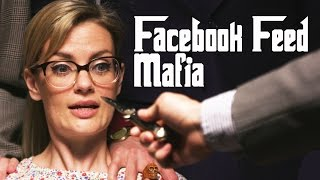 Download Facebook's Algorithm is Like the Mafia Video