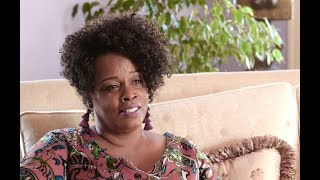 Download NEA Jazz Masters: Tribute to Dianne Reeves Video