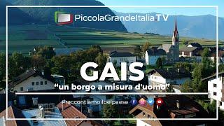 Download Gais - Piccola Grande Italia Video