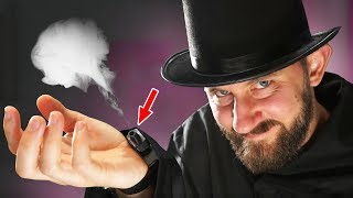 Download 10 Magic Products Magicians Don't Want EXPOSED! Video