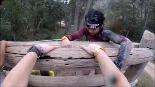 Download Spartan Race Mallorca 2018 Video