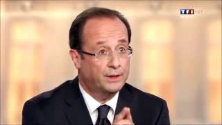 Download [Débat Présidentiel 2012] François Hollande - Nicolas Sarkozy - 02/05/12 Video