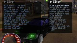 Download GTA Tunea tu auto con el TUNING MOD (PIMP MY CAR FINAL) loquendo.wmv Video
