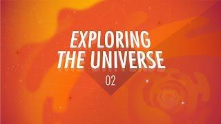 Download Exploring the Universe: Crash Course Big History #2 Video
