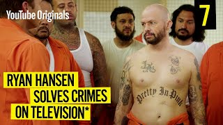 Download S2 Ep 7 ″The Ry Guy Goes to Jail″ - Ryan Hansen Video