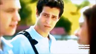Download AYTİL ZOR DEĞİL Video