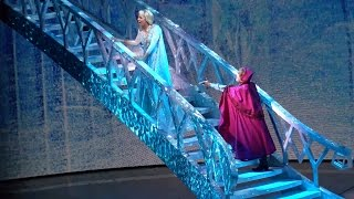 Download Frozen – Live at the Hyperion highlights at Disney California Adventure Video