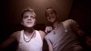 Download KEEN'V ″ J'aimerais Trop ″ (feat. SAP) - Clip Officiel Video