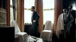 Download Manfred von Ardenne Geschichte Mitteldeutschlands Video