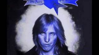 Download Tom Petty - Runnin' down a Dream - Lyrics Video