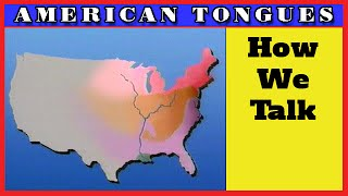 Download Dialect Road Trip! - American Tongues episode #4 Video