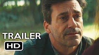 Download Nostalgia Official Trailer #1 (2018) Jon Hamm, Nick Offerman Drama Movie HD Video