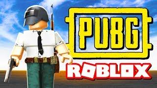 Download PUBG IN ROBLOX Video