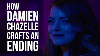 Download How Damien Chazelle Crafts an Ending Video