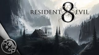 Download Resident Evil 8 - What We Want To See Video