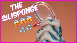 Download SILISPONGE Silicone Sponge REVIEW & DEMO | Jeffree Star Video