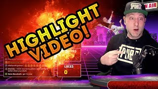 Download PUBG SAVAGE MAP LIVE STREAM HIGHLIGHT | Chicken Dinner! Video
