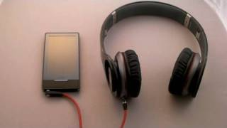 Download Beats by Dre Solo HD Review Video