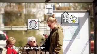 Download Amsterdam Smart City Video