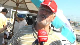 Download KUŞ PAZARI Video