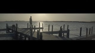 Download Lee Brice - That Don't Sound Like You Video
