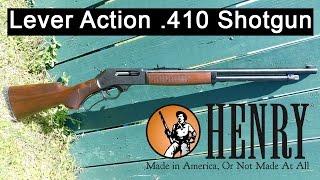 Uzkon LA887 Lever Action Shotgun Free Download Video MP4 3GP M4A