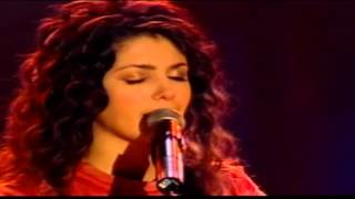 Download Katie Melua & Brian Kennedy - Brown Eyed Girl Video