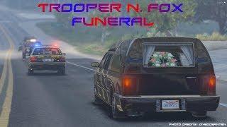 Download Trooper Fox - Funeral  SAF   EP 71 Video
