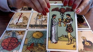Download CAPRICORN 2020 *INFINITE BLESSINGS!!* ♑️😱🔮 Psychic Tarot Card Reading Video