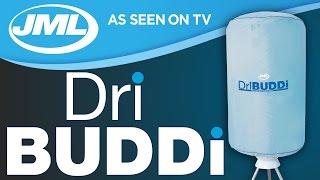 Download Dri Buddi from JML Video