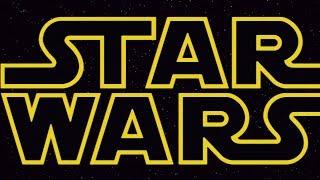 Download #VR movies STAR WARS 7 SUPER QUALITY 3D #SBS #VR #3D #FREE #3DinTV Video
