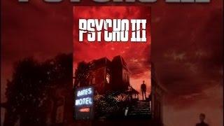 Download Psycho 3 Video