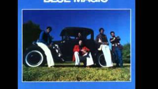 Download Blue Magic ~ Welcome To The Club Video