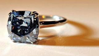 Download Top 10 Most Expensive Diamond Rings Ever Sold 2014 Video