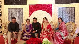 Download Bangladesh Wedding Cinematography Video