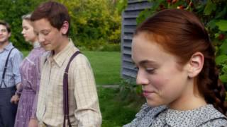 Download YTV's Anne of Green Gables 2: The Good Stars Premieres Feb. 20 Video