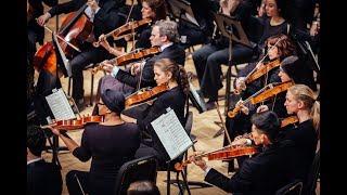 Download Northwestern University Symphony on Tour: Asia 2018 Video