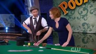 Download Chef Anton Hustles Penn & Teller: Get a Free Pool Hustler's Magic Trick Video