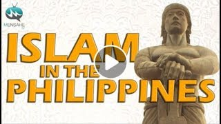 Download Islam In The Philippines please Share Video