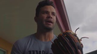 Download 2016 Wilson Glove Day - Houston Astros Video