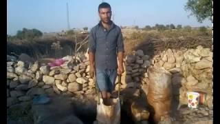 Download mardin mazıdağı sakızlı köyü Video