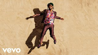 Download Miguel - Come Through and Chill (Audio) ft. J. Cole, Salaam Remi Video