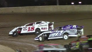 Download RUSH Pro Mod Feature | Stateline Speedway | 7-20-17 Video