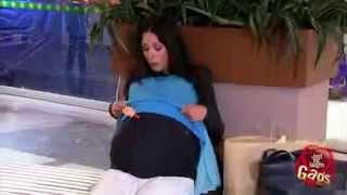Download Беременная прикол|Смешно до боли Video